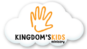 Kingdom's Kids Ministry